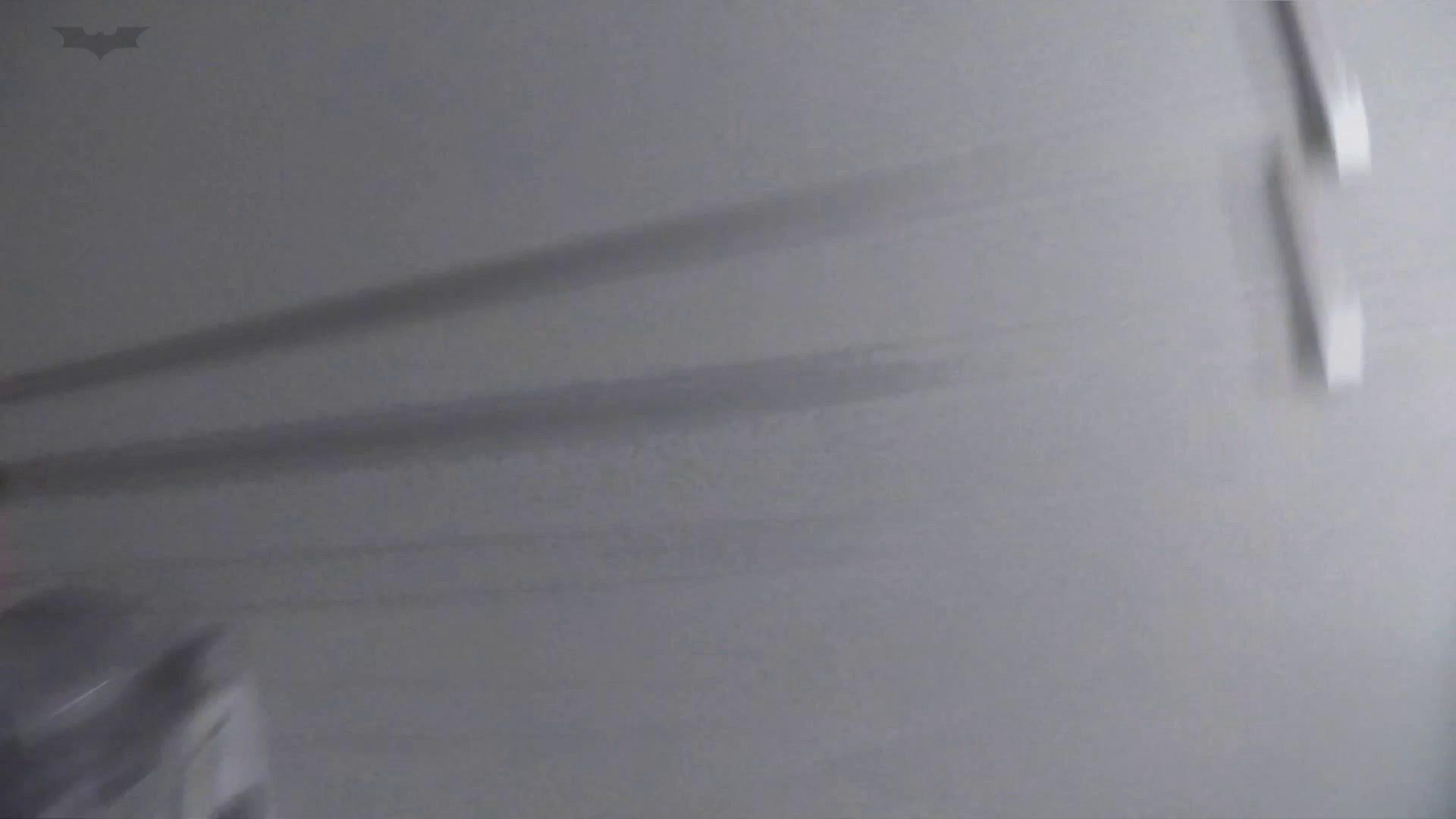 ▲復活限定▲マンコ丸見え!花火大会潜入撮 Vol.03浴衣じゃないケド・・・。 浴衣ギャル 隠し撮りすけべAV動画紹介 69pic 34