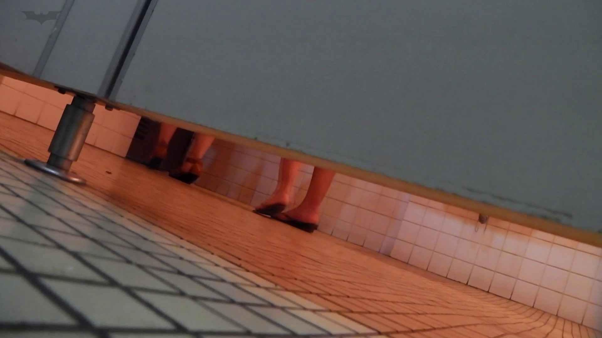 ▲復活限定▲マンコ丸見え!花火大会潜入撮 Vol.03浴衣じゃないケド・・・。 浴衣ギャル 隠し撮りすけべAV動画紹介 69pic 54