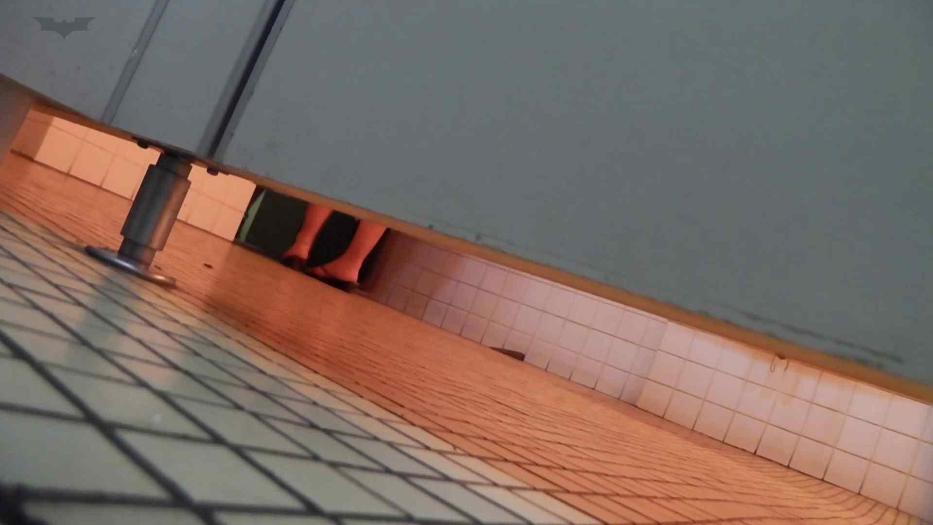 ▲復活限定▲マンコ丸見え!花火大会潜入撮 Vol.03浴衣じゃないケド・・・。 OLの実態  69pic 55
