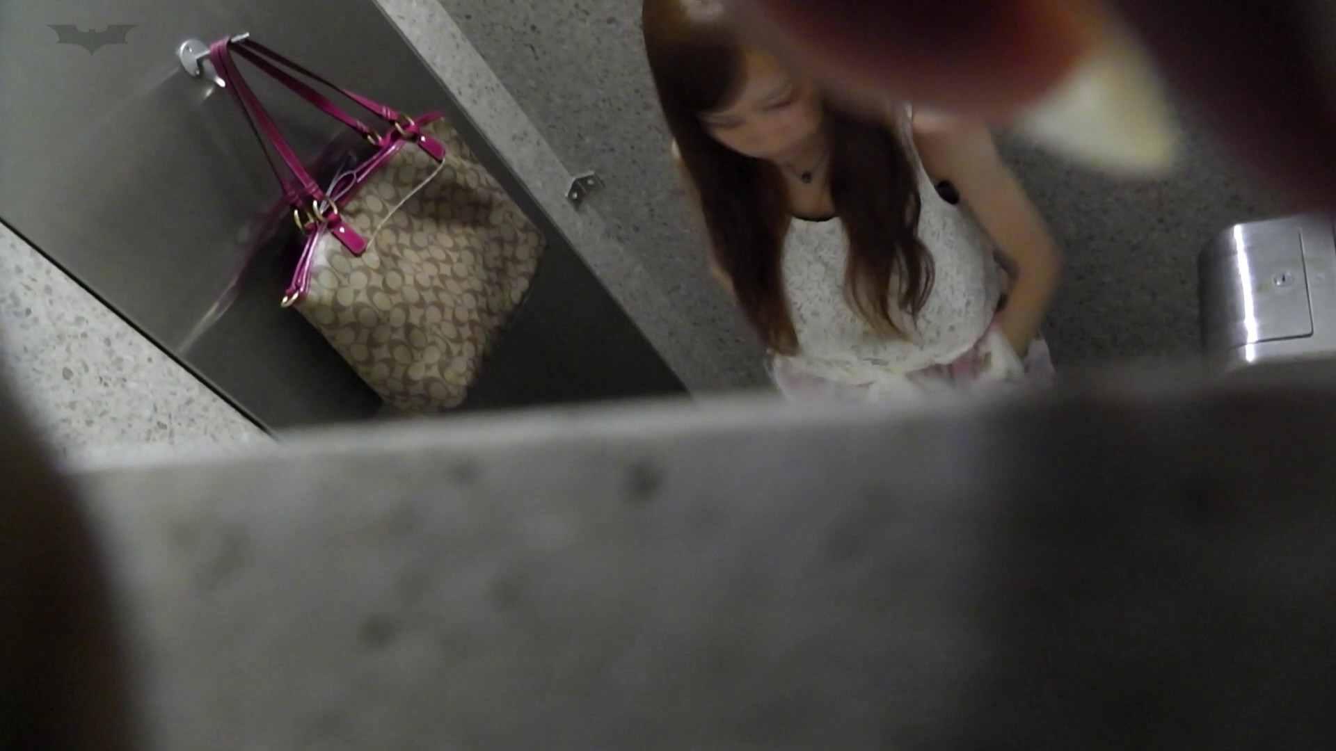 ▲復活限定▲マンコ丸見え!花火大会潜入撮 Vol.03浴衣じゃないケド・・・。 OLの実態  69pic 60