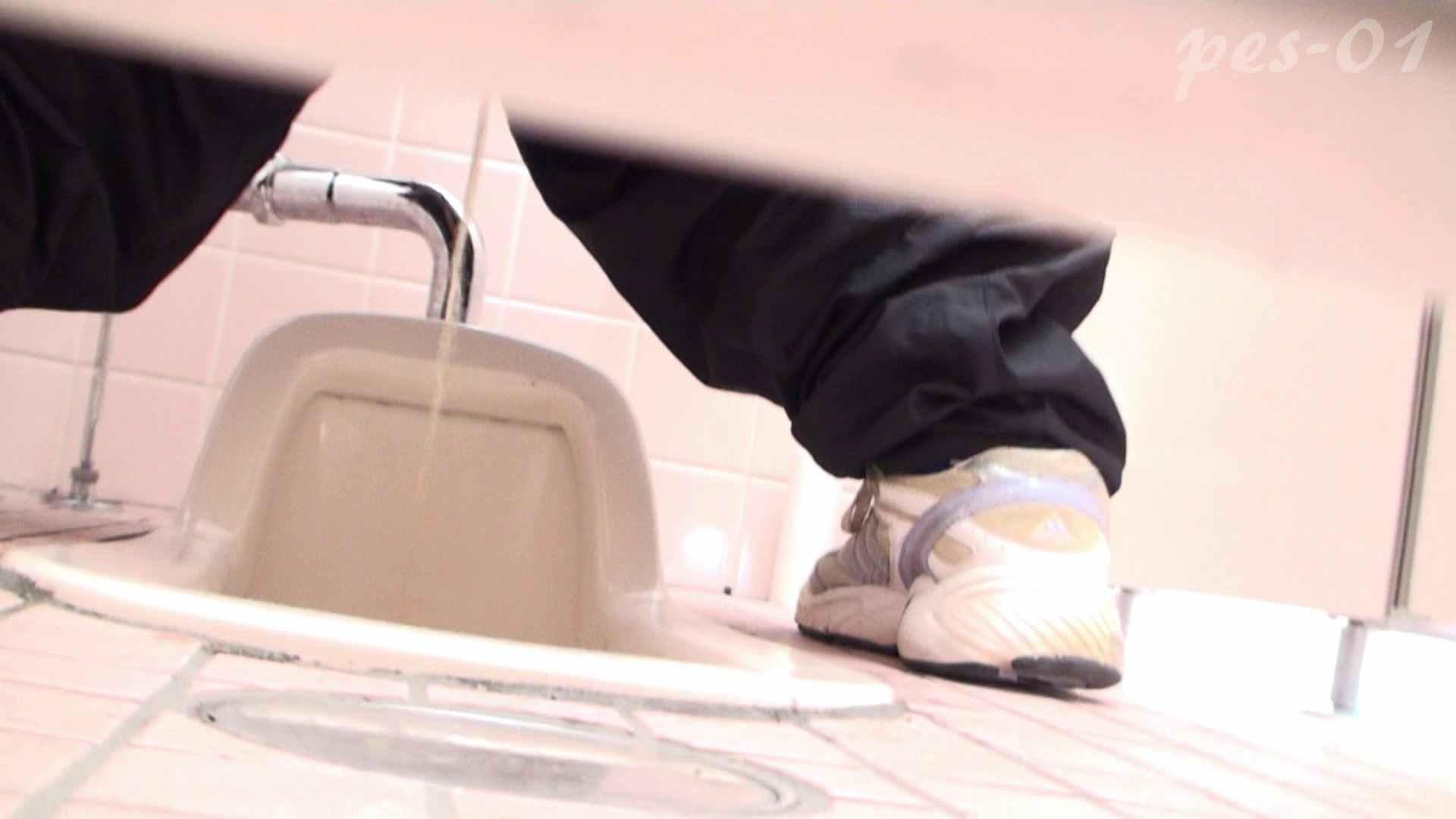 ※100個限定販売 至高下半身盗撮-プレミアム-【体育館編】VOL.1 体育館   盗撮  82pic 43