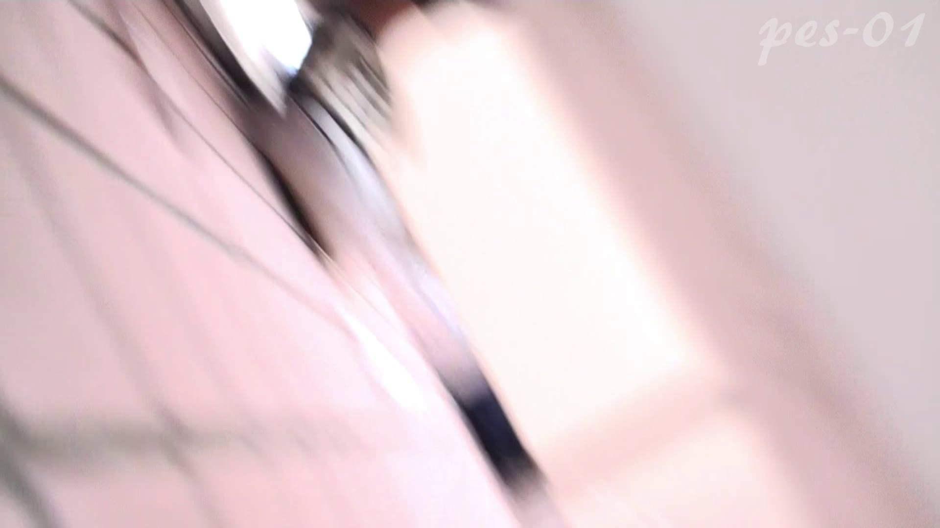 ※100個限定販売 至高下半身盗撮-プレミアム-【体育館編】VOL.1 体育館   盗撮  82pic 52