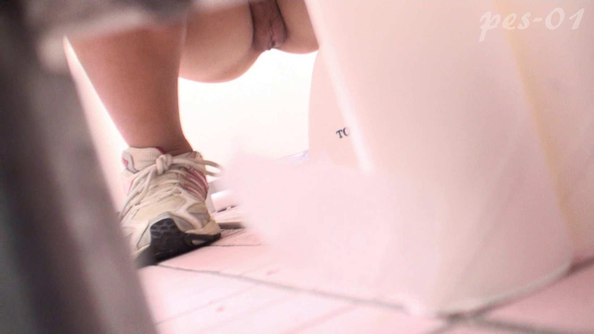 ※100個限定販売 至高下半身盗撮-プレミアム-【体育館編】VOL.1 OLの実態 盗撮オメコ無修正動画無料 82pic 53