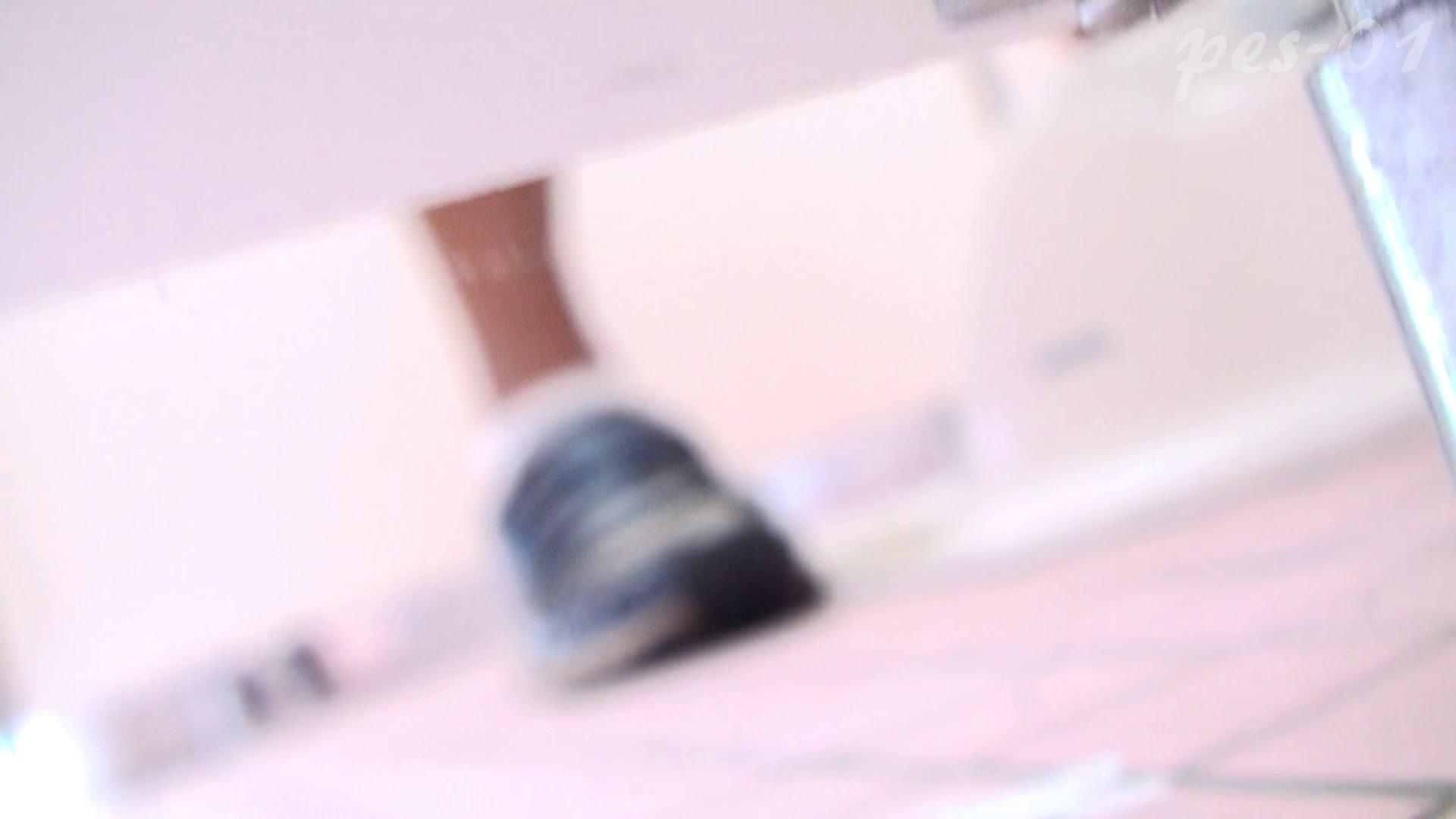 ※100個限定販売 至高下半身盗撮-プレミアム-【体育館編】VOL.1 体育館   盗撮  82pic 55
