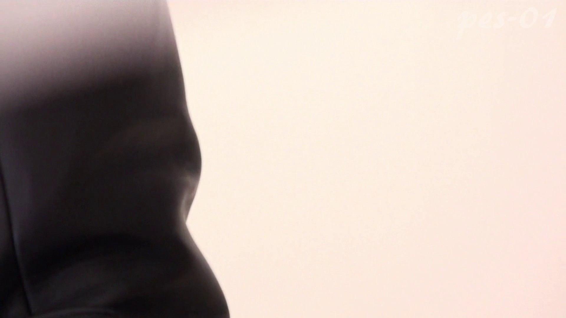 ※100個限定販売 至高下半身盗撮-プレミアム-【体育館編】VOL.1 OLの実態 盗撮オメコ無修正動画無料 82pic 71