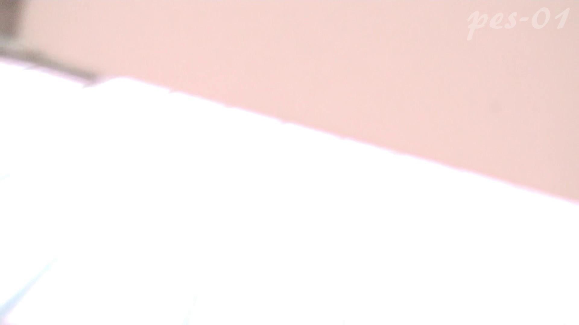 ※100個限定販売 至高下半身盗撮-プレミアム-【体育館編】VOL.1 体育館   盗撮  82pic 76