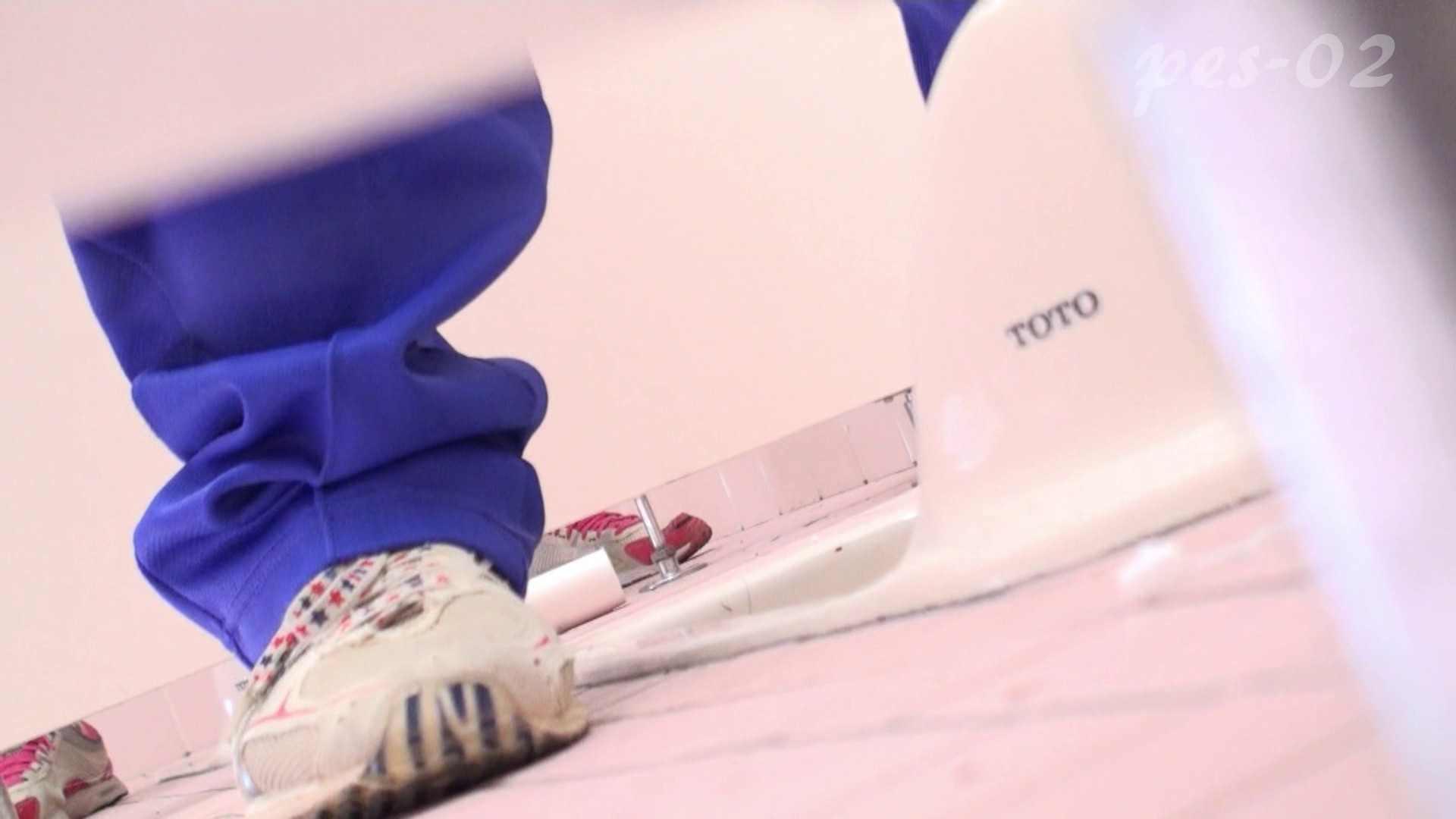 ※100個限定販売 至高下半身盗撮-プレミアム-【体育館編】VOL.2 盗撮  56pic 3