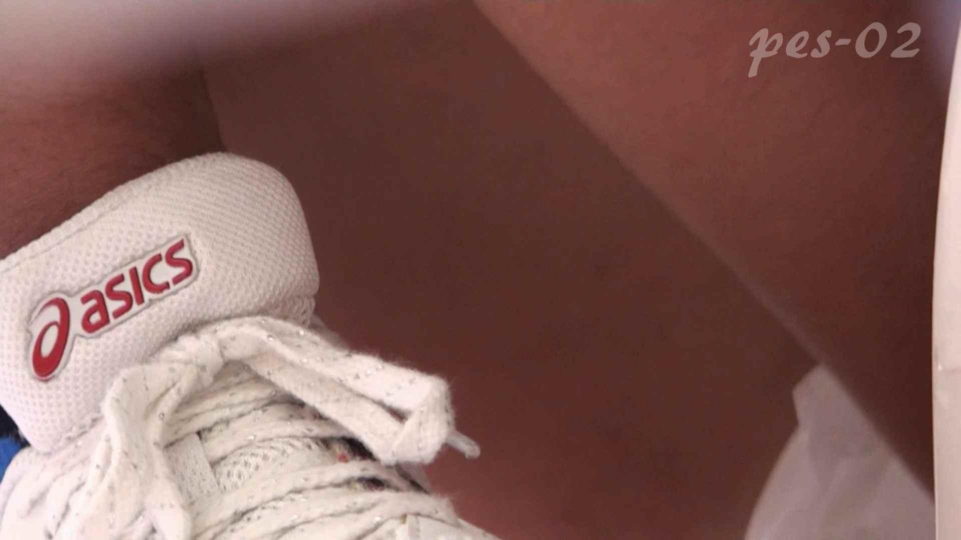 ※100個限定販売 至高下半身盗撮-プレミアム-【体育館編】VOL.2 体育館 おめこ無修正画像 56pic 5