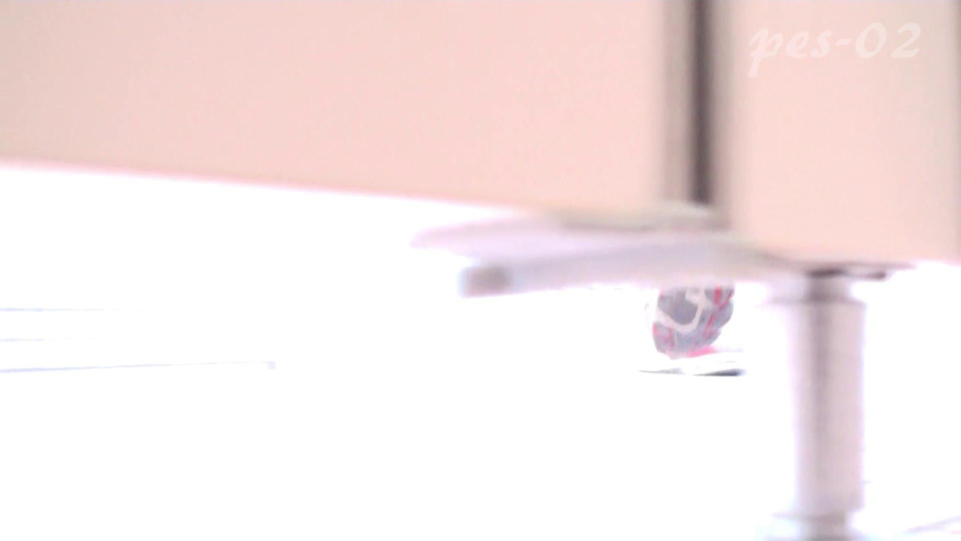 ※100個限定販売 至高下半身盗撮-プレミアム-【体育館編】VOL.2 体育館 おめこ無修正画像 56pic 8
