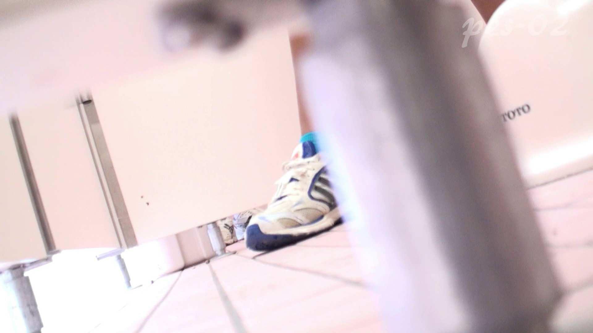 ※100個限定販売 至高下半身盗撮-プレミアム-【体育館編】VOL.2 盗撮 | OLの実態  56pic 28
