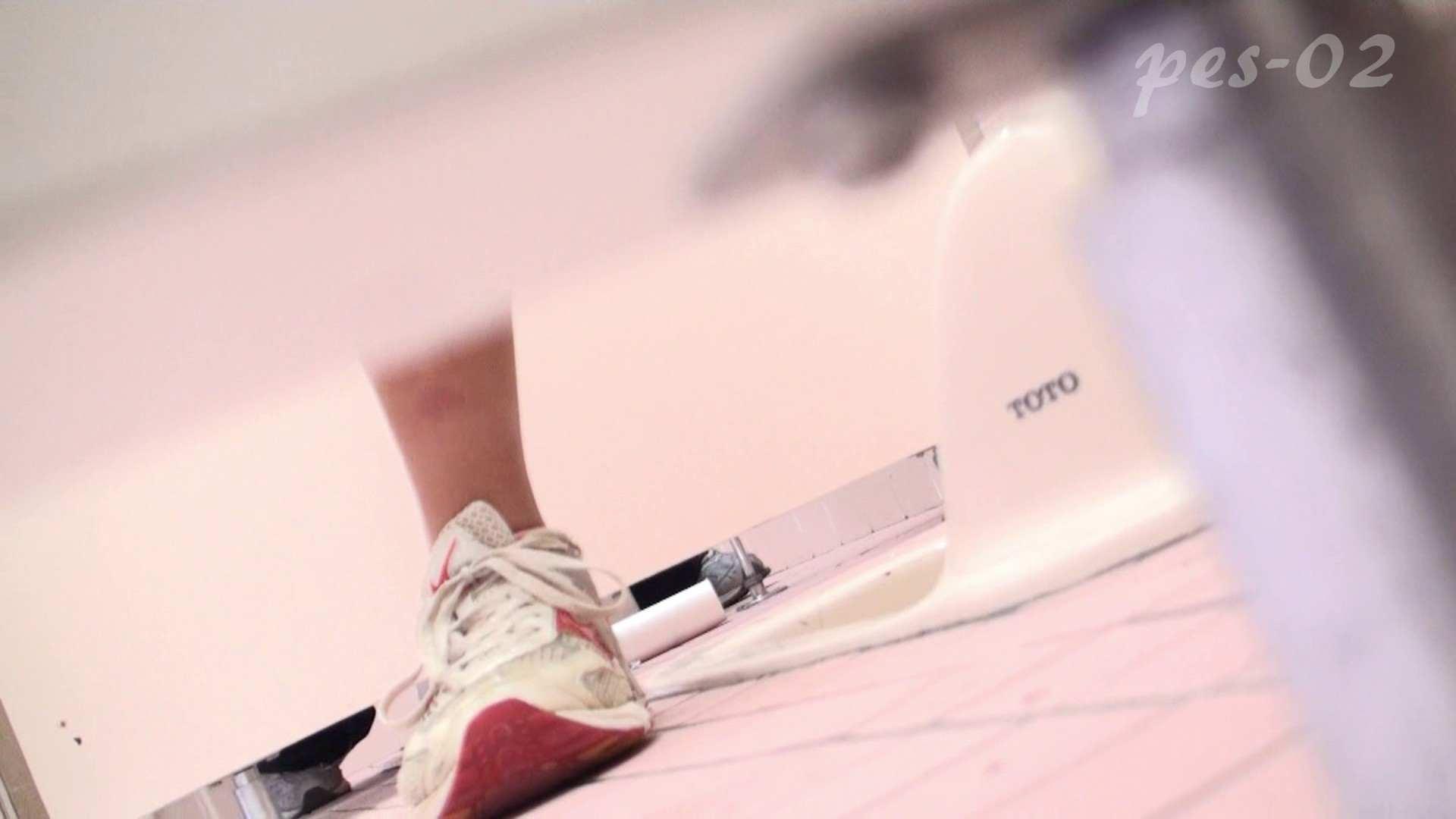 ※100個限定販売 至高下半身盗撮-プレミアム-【体育館編】VOL.2 盗撮  56pic 30
