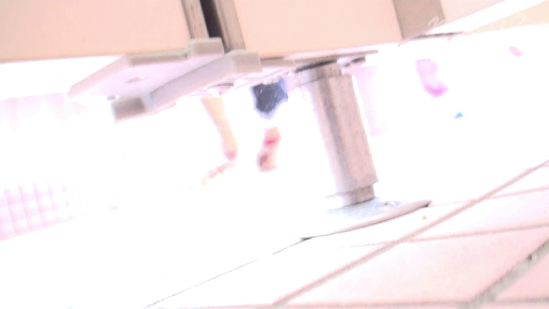 ※100個限定販売 至高下半身盗撮-プレミアム-【体育館編】VOL.2 盗撮 | OLの実態  56pic 46