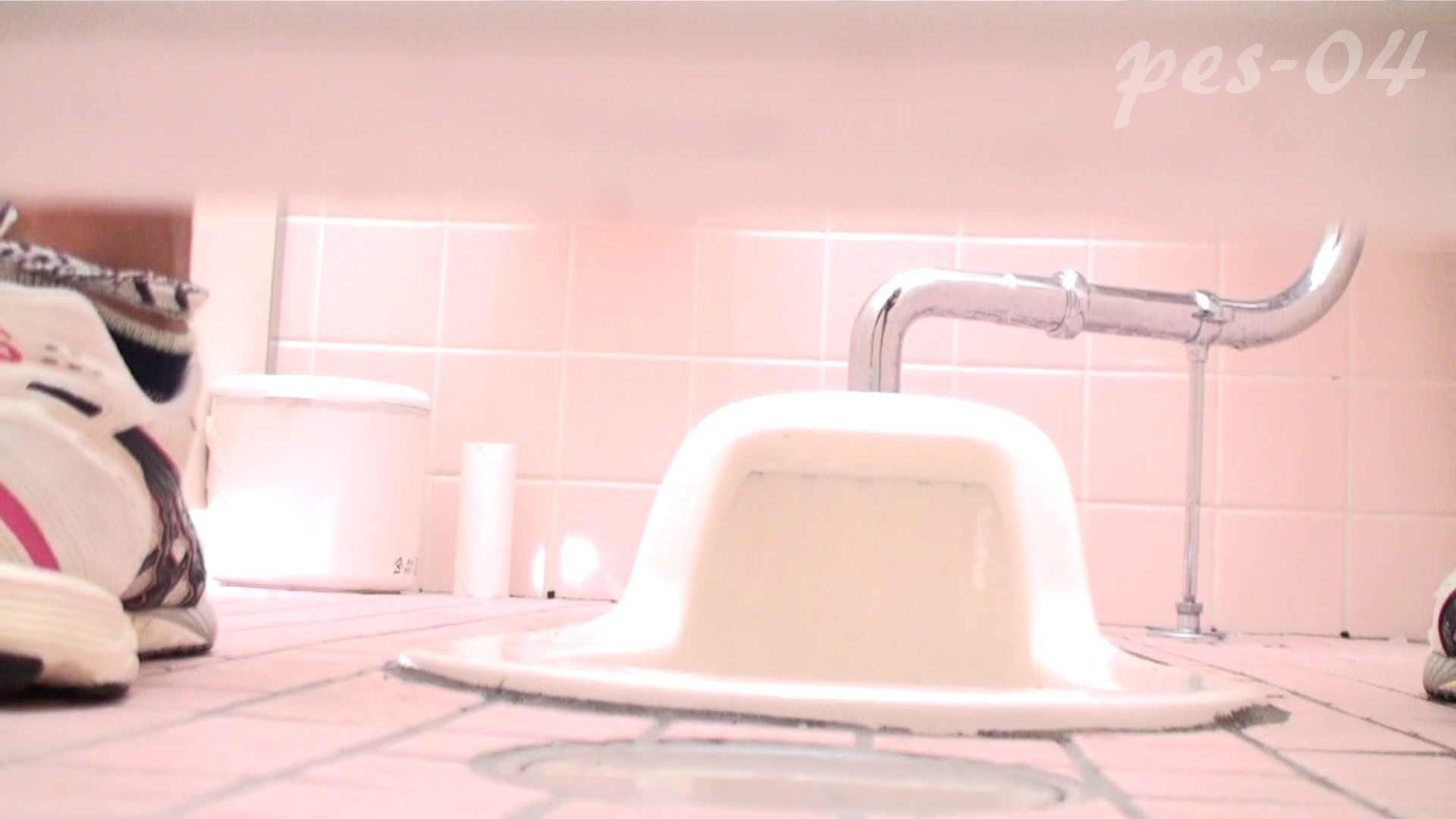 ※100個限定販売 至高下半身盗撮-プレミアム-【体育館編】VOL.4 体育館 | OLの実態  79pic 17