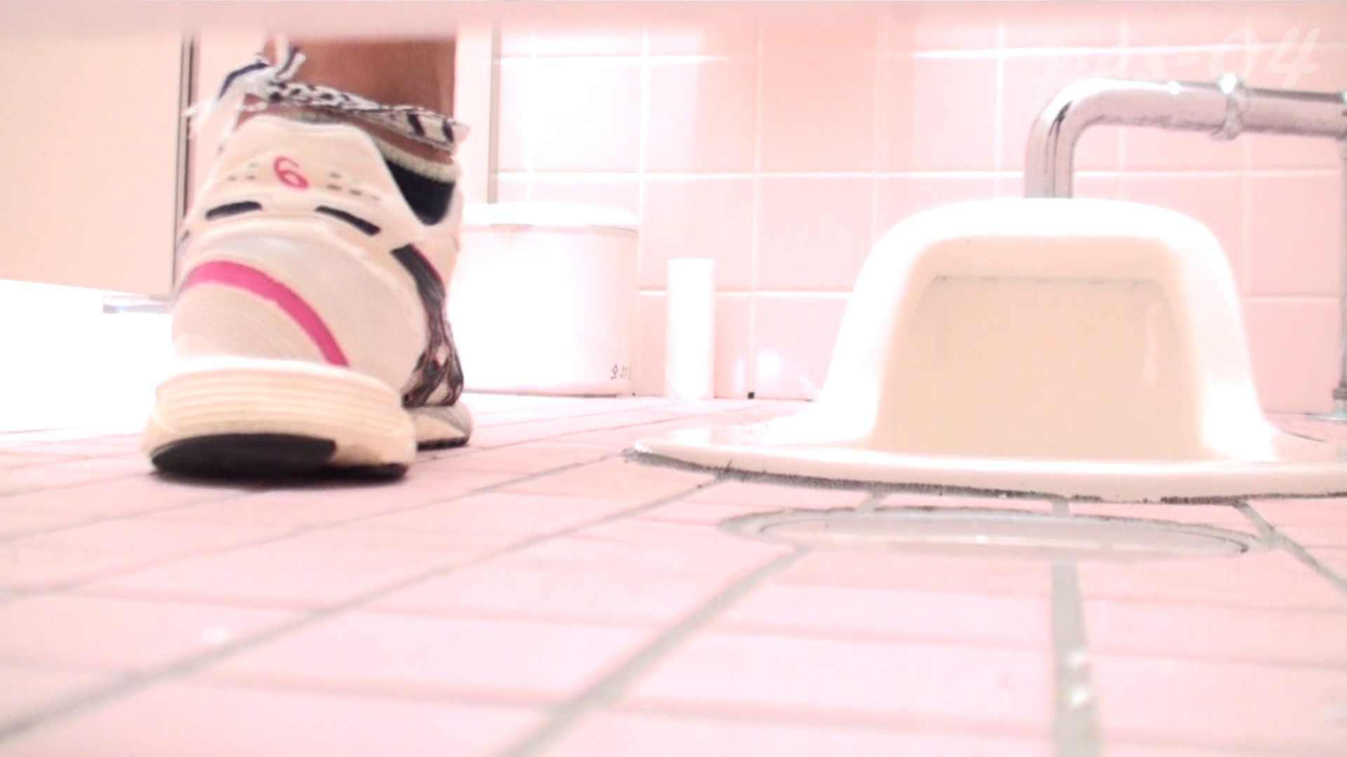 ※100個限定販売 至高下半身盗撮-プレミアム-【体育館編】VOL.4 体育館 | OLの実態  79pic 21