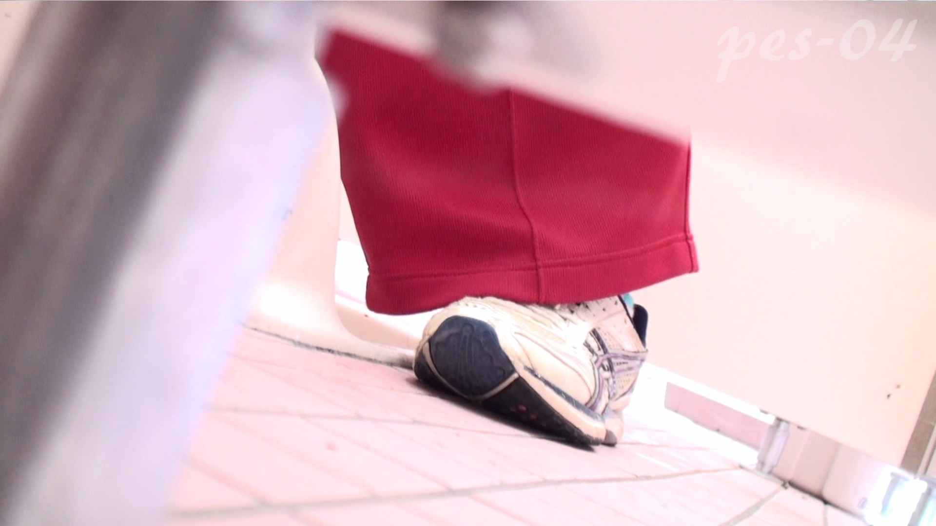 ※100個限定販売 至高下半身盗撮-プレミアム-【体育館編】VOL.4 期間限定 盗撮おめこ無修正動画無料 79pic 31