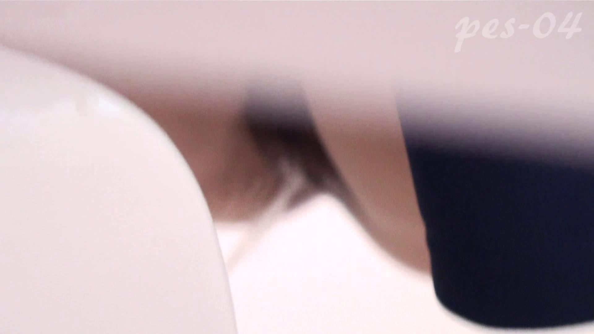 ※100個限定販売 至高下半身盗撮-プレミアム-【体育館編】VOL.4 体育館  79pic 44