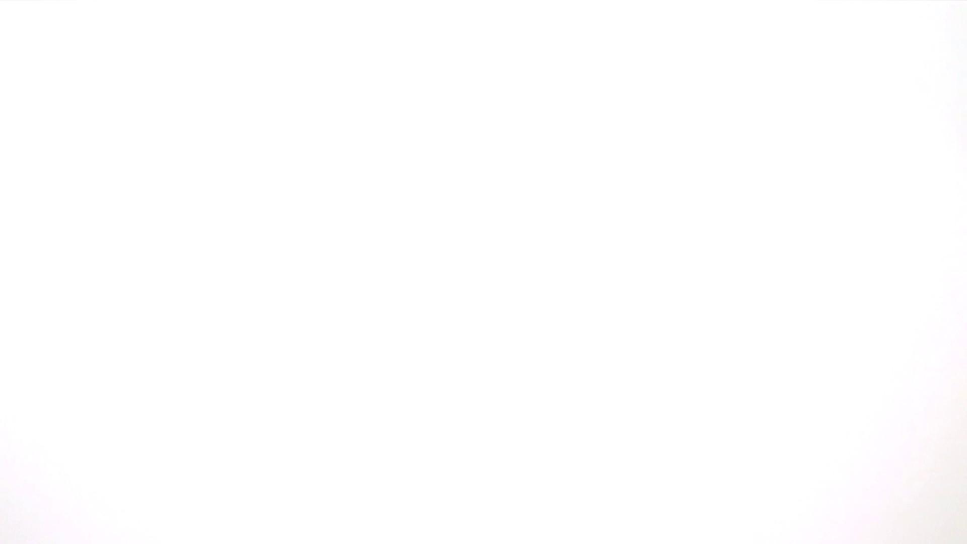 ※100個限定販売 至高下半身盗撮-プレミアム-【体育館編】VOL.4 体育館  79pic 76