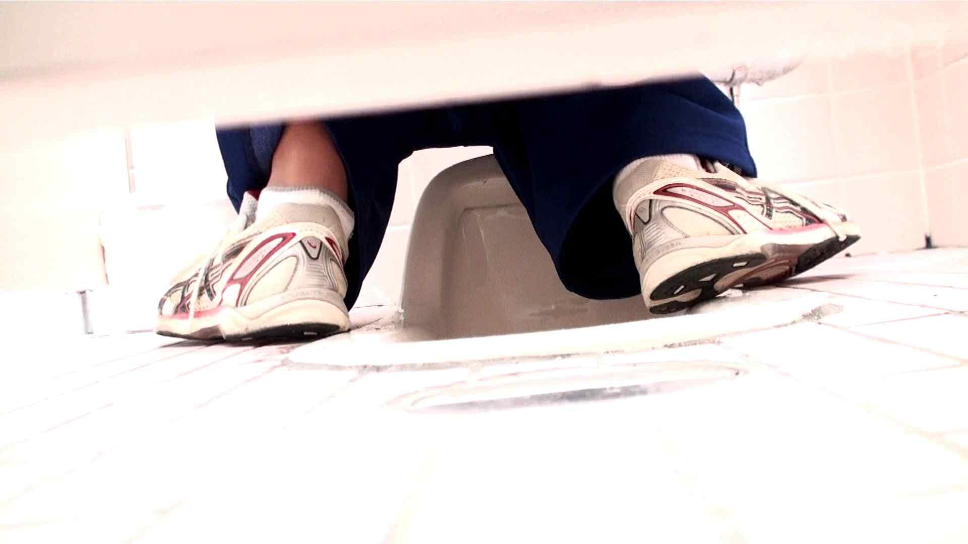 ※100個限定販売 至高下半身盗撮-プレミアム-【体育館編】VOL.5 体育館 | 盗撮  90pic 10
