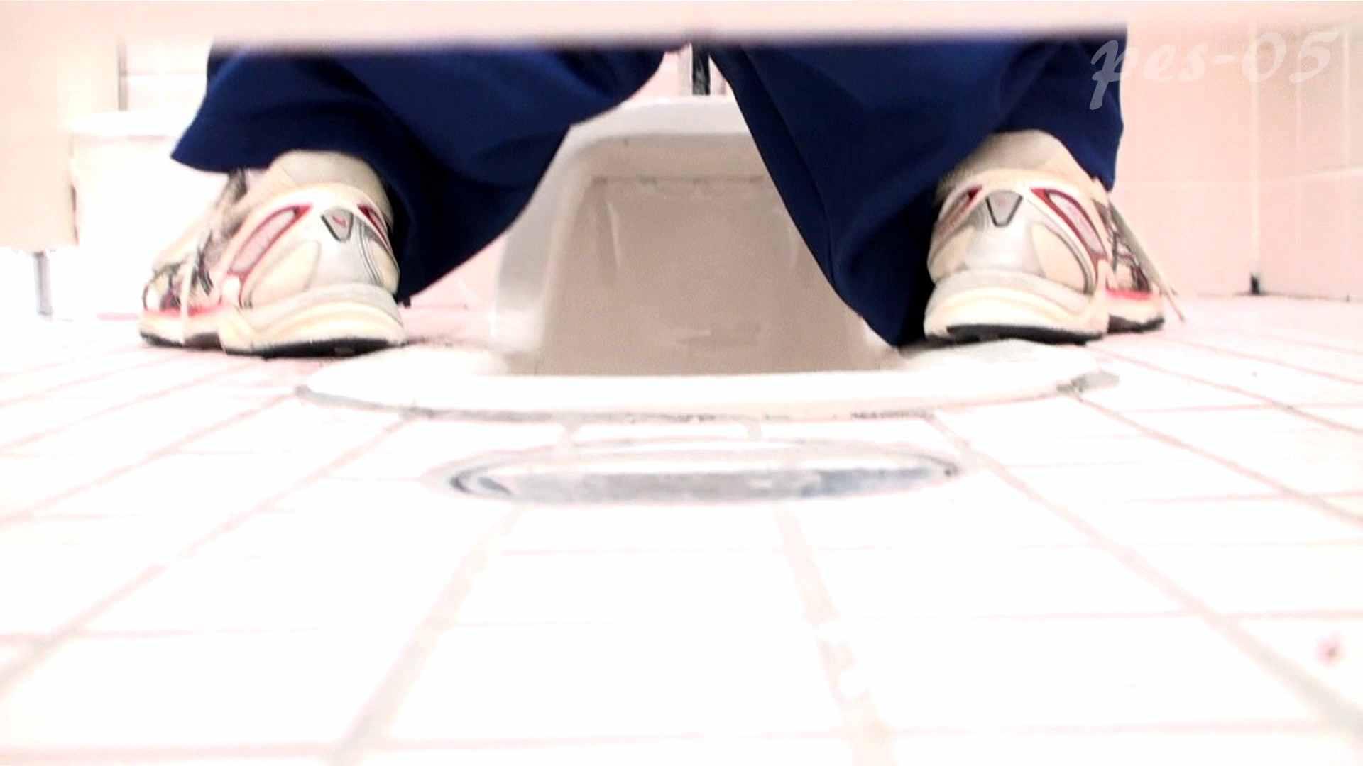 ※100個限定販売 至高下半身盗撮-プレミアム-【体育館編】VOL.5 OLの実態 のぞき動画画像 90pic 11
