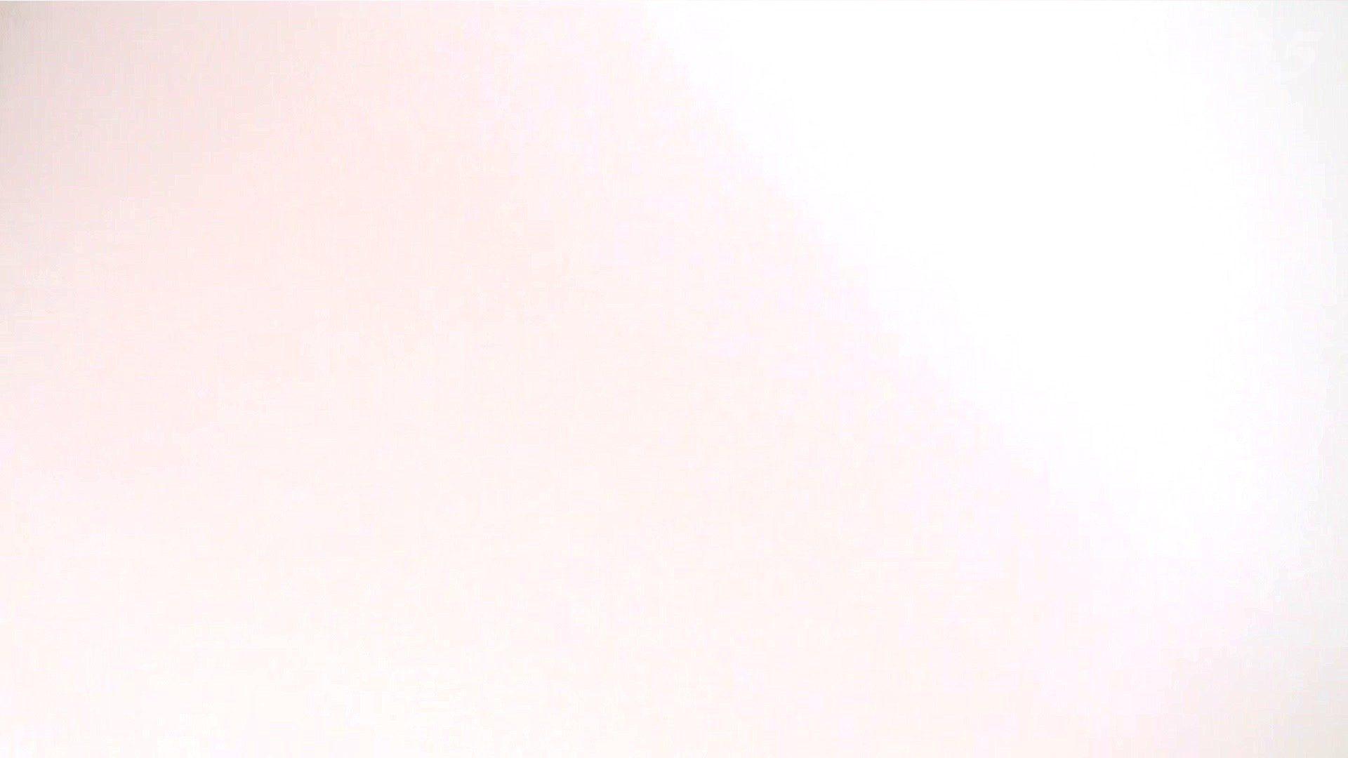 ※100個限定販売 至高下半身盗撮-プレミアム-【体育館編】VOL.5 体育館  90pic 24