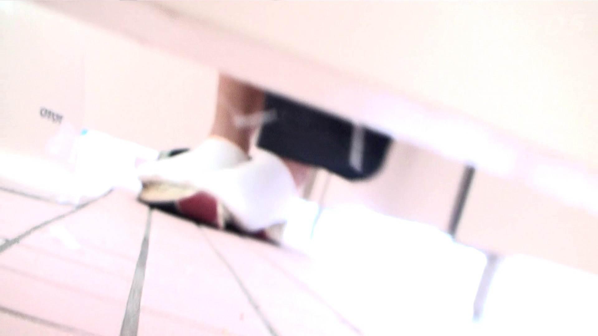 ※100個限定販売 至高下半身盗撮-プレミアム-【体育館編】VOL.5 体育館 | 盗撮  90pic 31