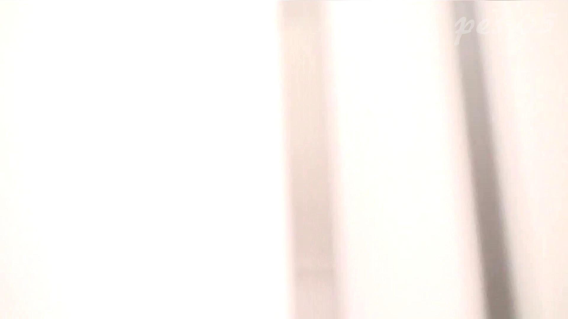 巨乳 乳首:※100個限定販売 至高下半身盗撮-プレミアム-【体育館編】VOL.5:怪盗ジョーカー