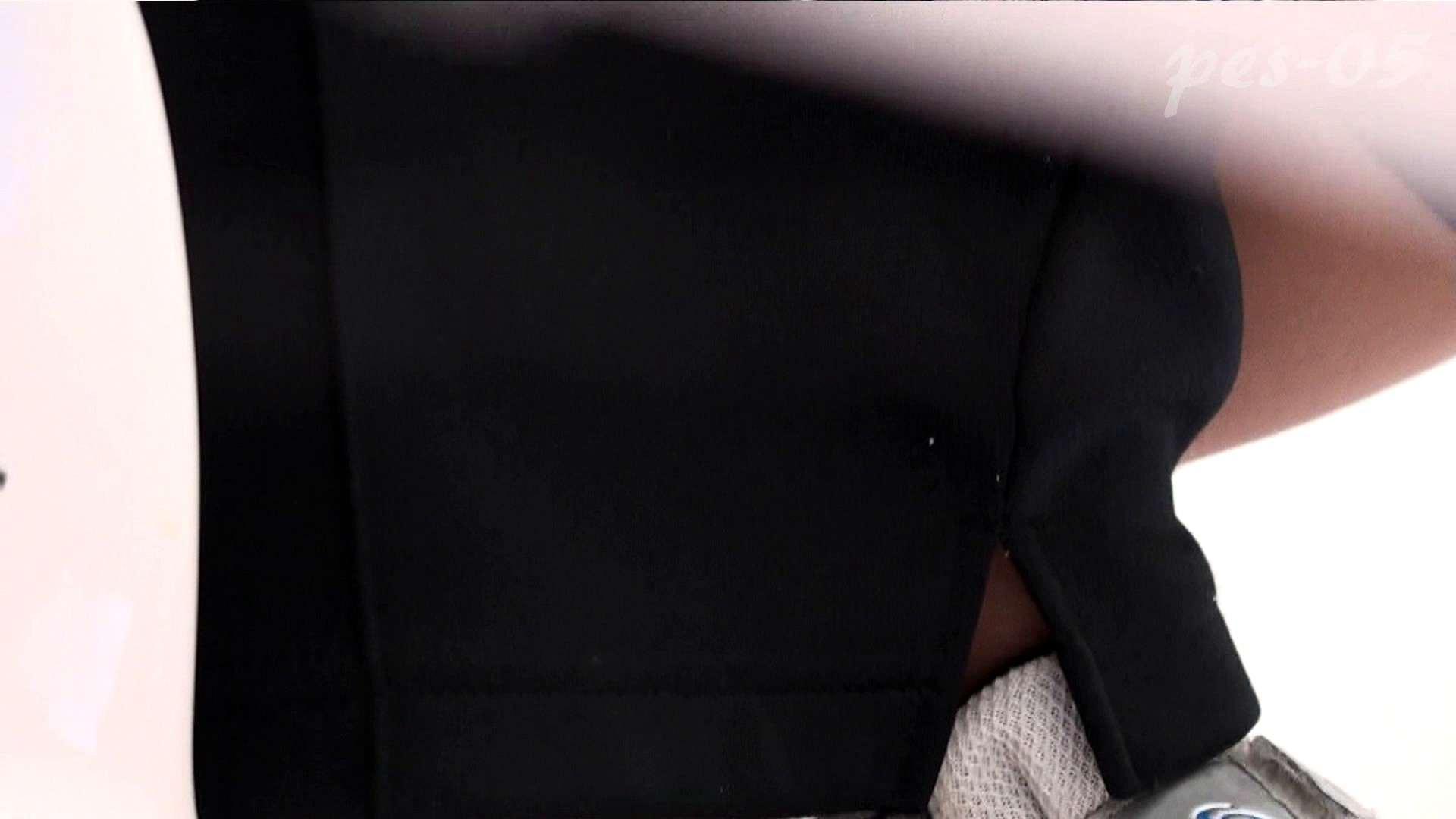 ※100個限定販売 至高下半身盗撮-プレミアム-【体育館編】VOL.5 OLの実態 のぞき動画画像 90pic 44
