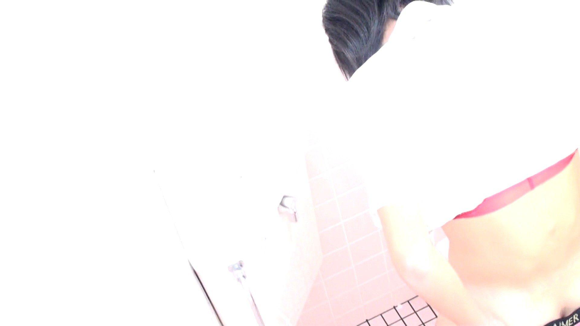 ※100個限定販売 至高下半身盗撮-プレミアム-【体育館編】VOL.5 体育館  90pic 81