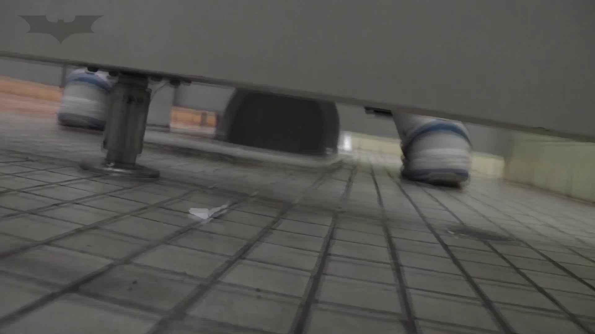 第三体育館潜入撮File026 分かるでしょう? 潜入 盗み撮り動画キャプチャ 79pic 62
