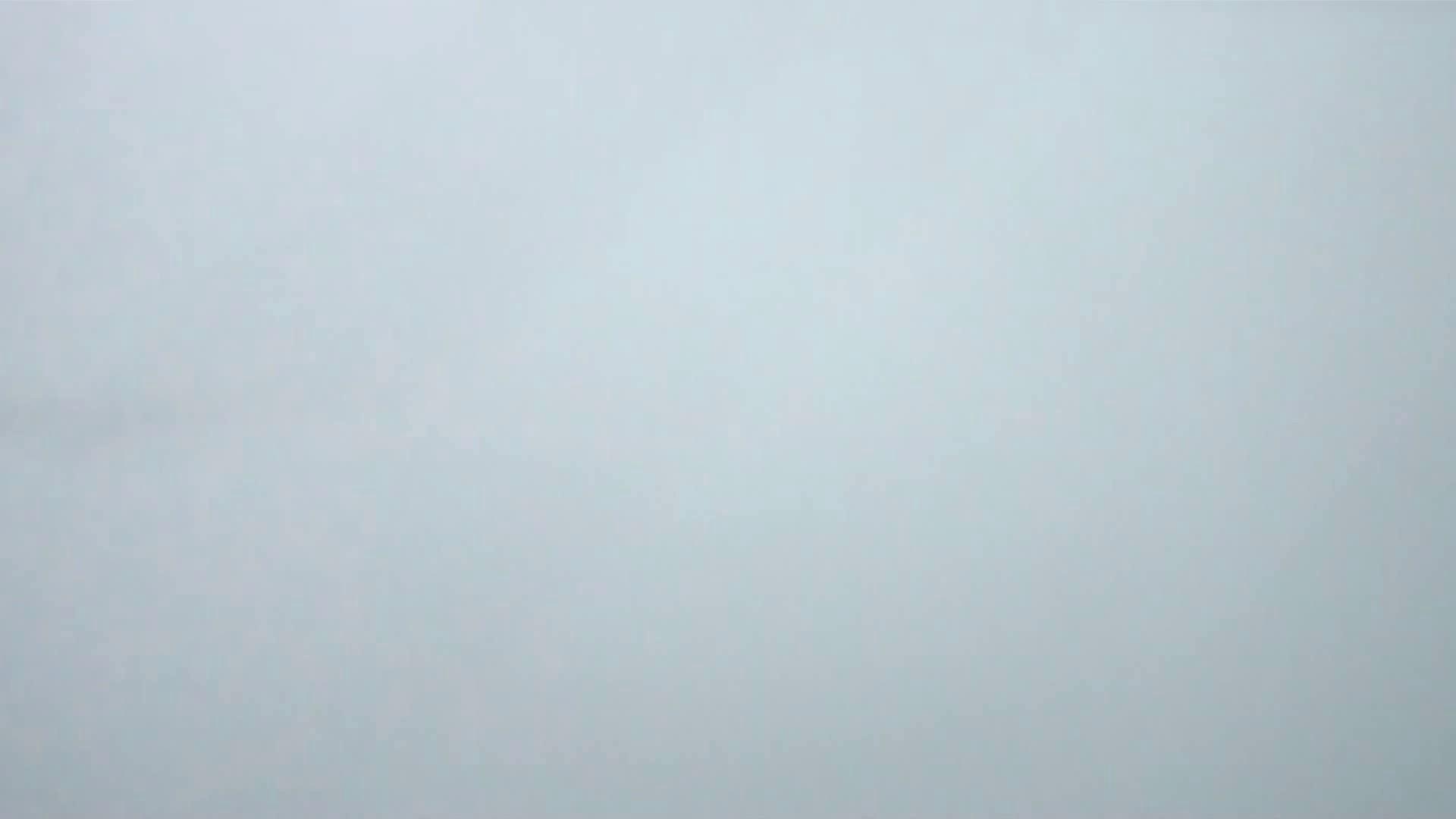望遠パンチラNo10 車 AV動画キャプチャ 97pic 58