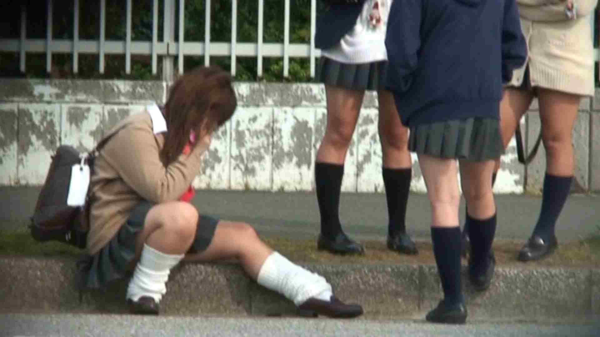 望遠パンチラNo12 学校潜伏 盗撮おまんこ無修正動画無料 97pic 33