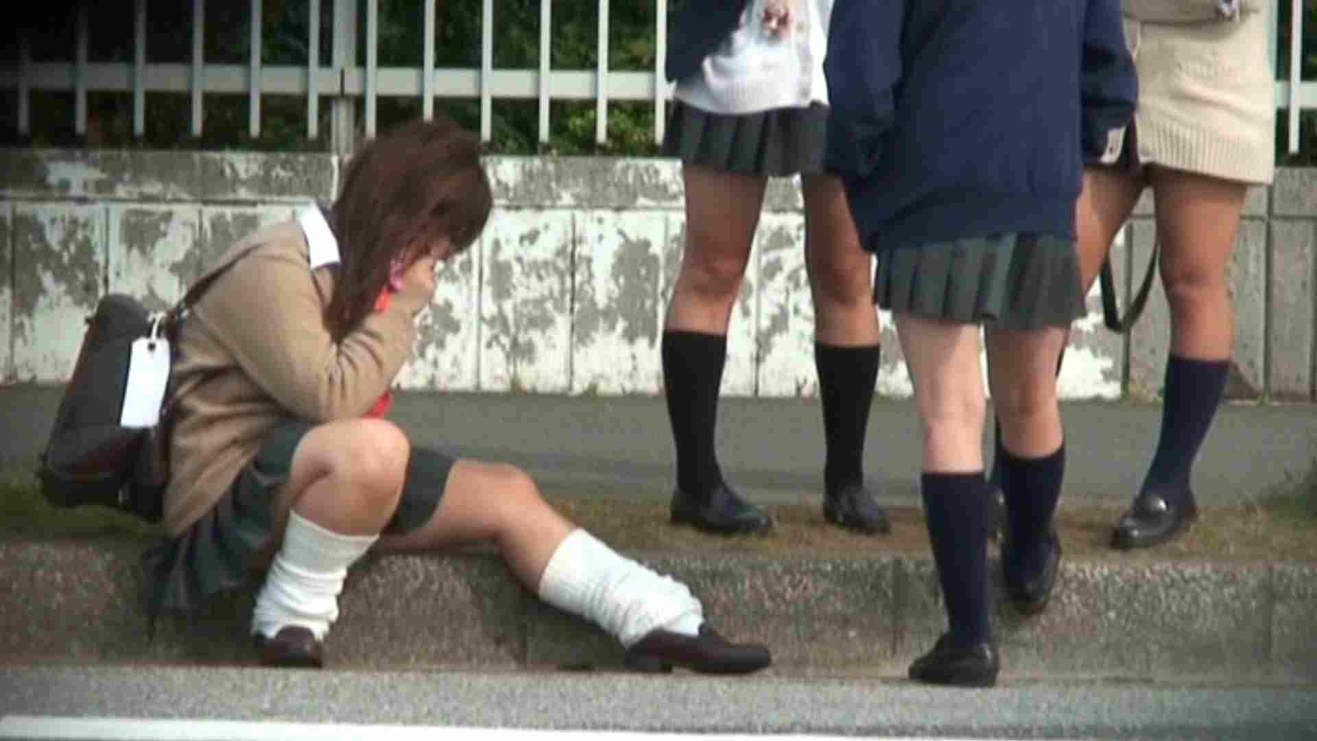 望遠パンチラNo12 学校潜伏 盗撮おまんこ無修正動画無料 97pic 38