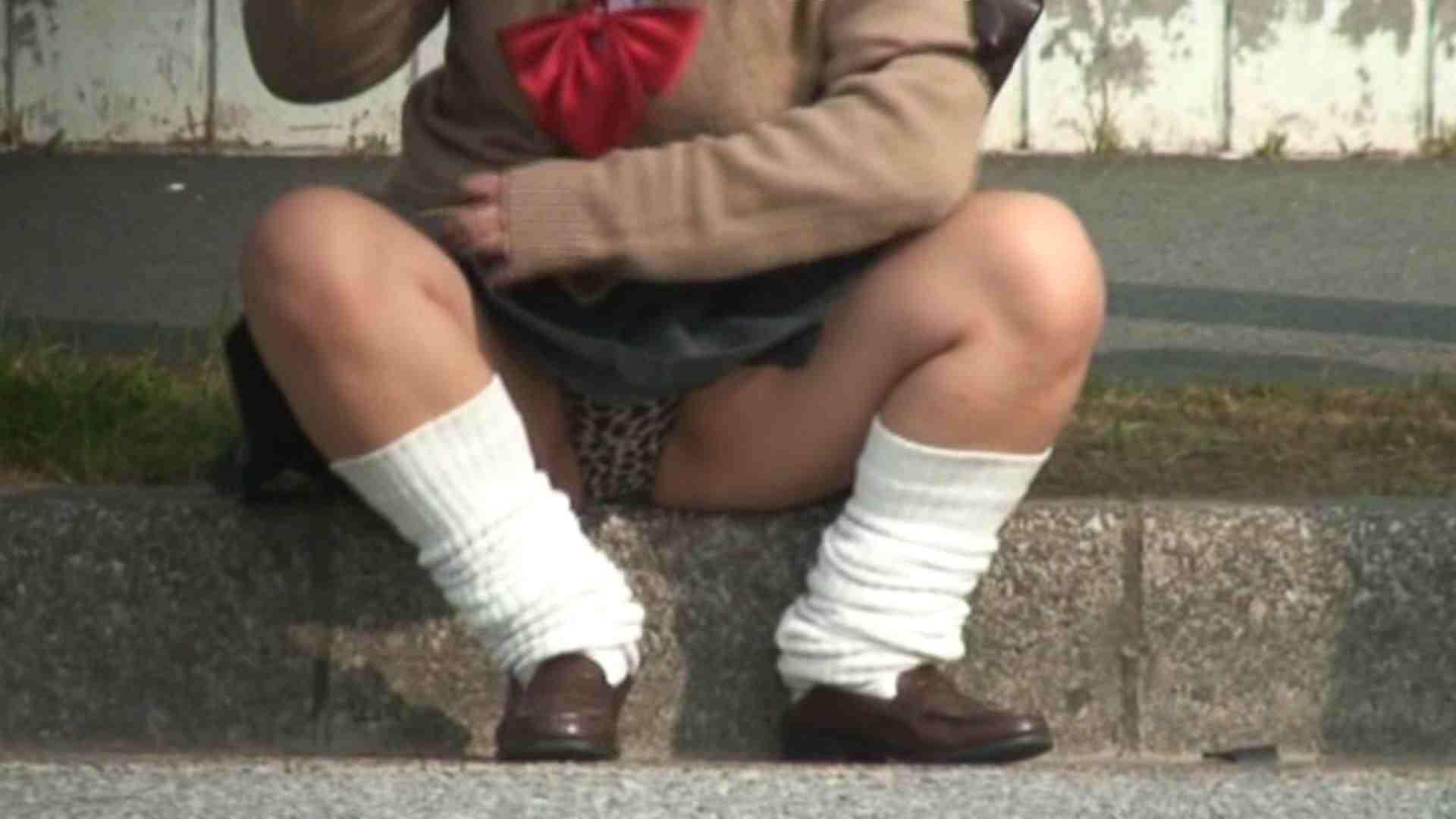 望遠パンチラNo12 学校潜伏 盗撮おまんこ無修正動画無料 97pic 78