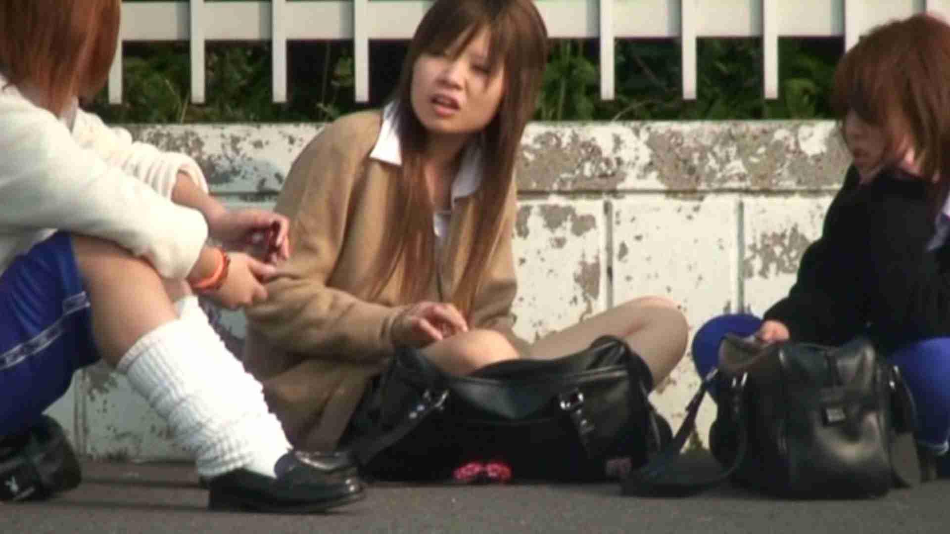 望遠パンチラNo15 チラ 盗撮セックス無修正動画無料 79pic 52