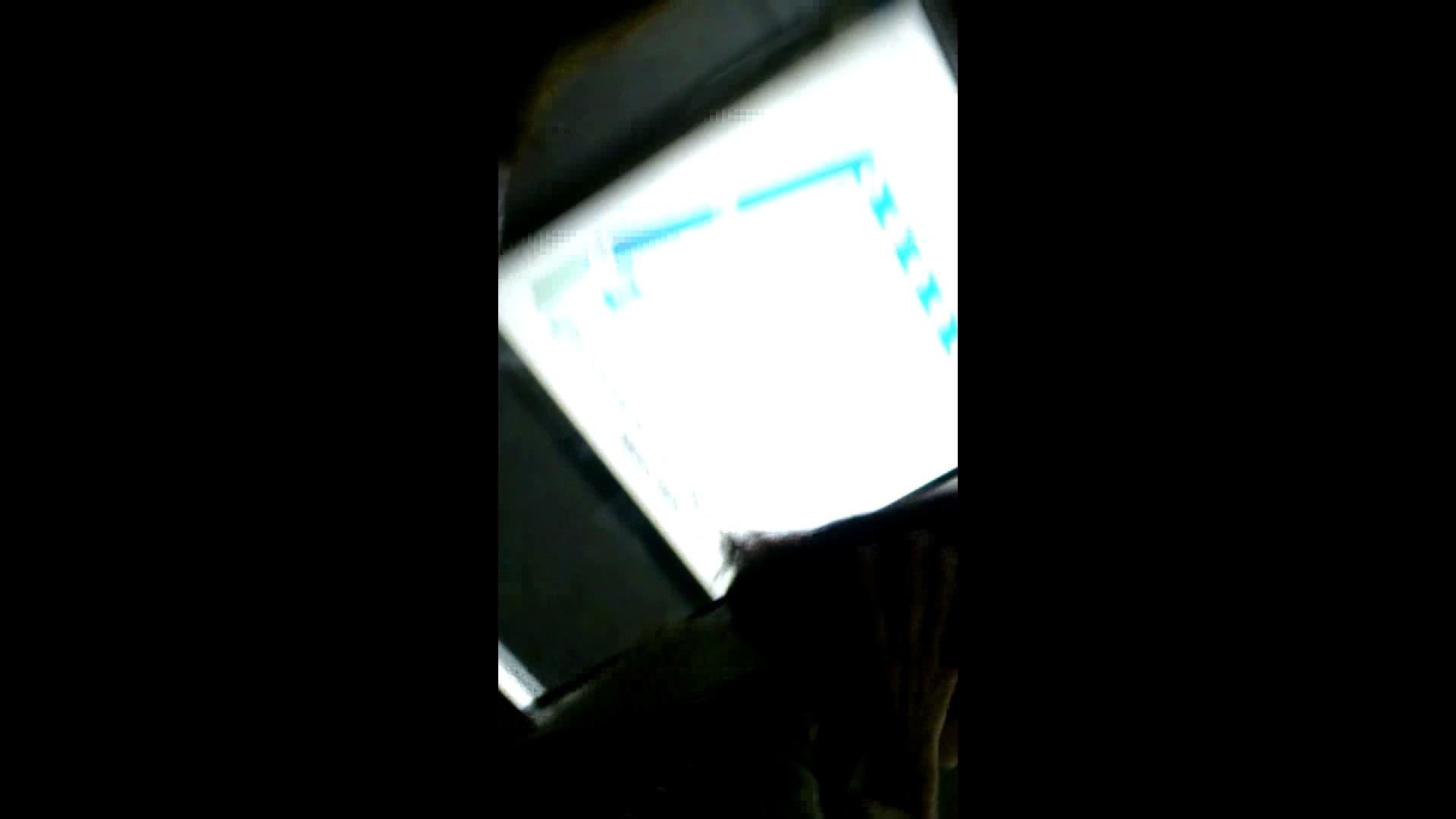 盗撮列車 vol.02 NINJAさんの粘着撮り 車 隠し撮りオマンコ動画紹介 76pic 17