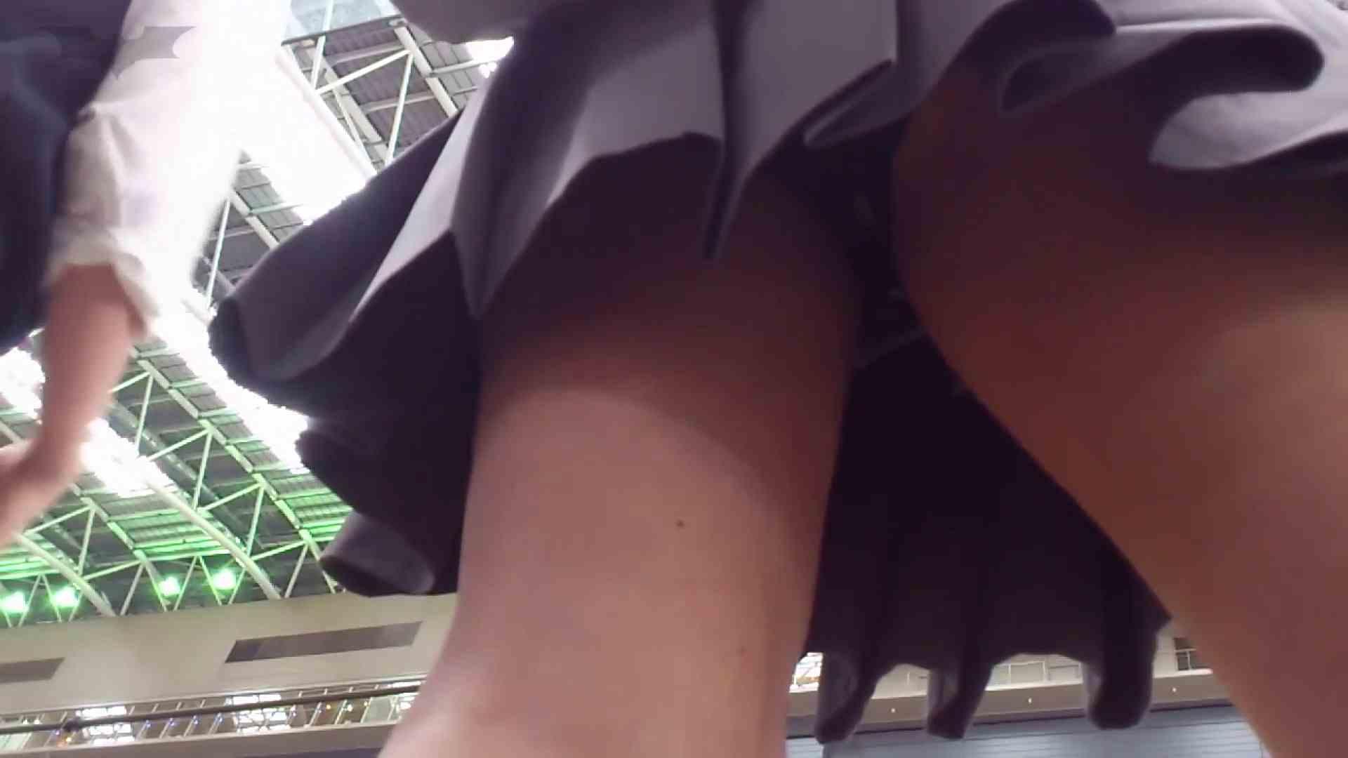 盗撮列車 vol.05 制月反のスカートの中が…見たいです。 OLの実態 盗撮アダルト動画キャプチャ 42pic 2
