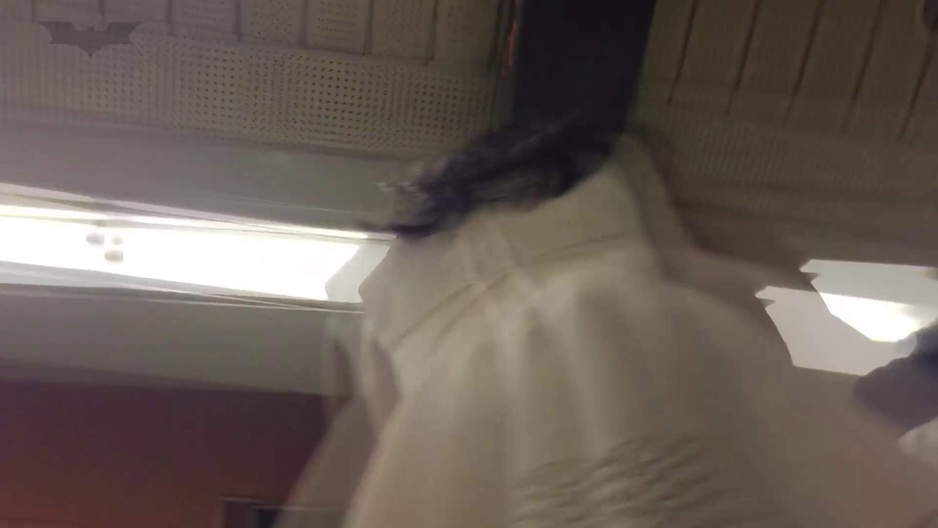 盗撮列車 vol.07 白スカートの中は爽やかな… 盗撮 エロ無料画像 80pic 59