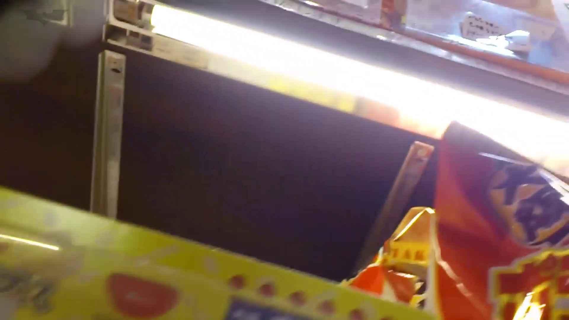 盗撮列車 Vol.53 OLの実態  99pic 66