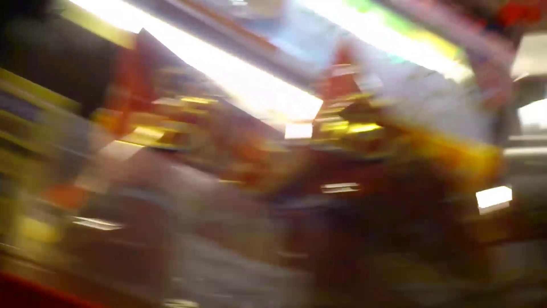 盗撮列車 Vol.53 OLの実態 | 盗撮  99pic 67
