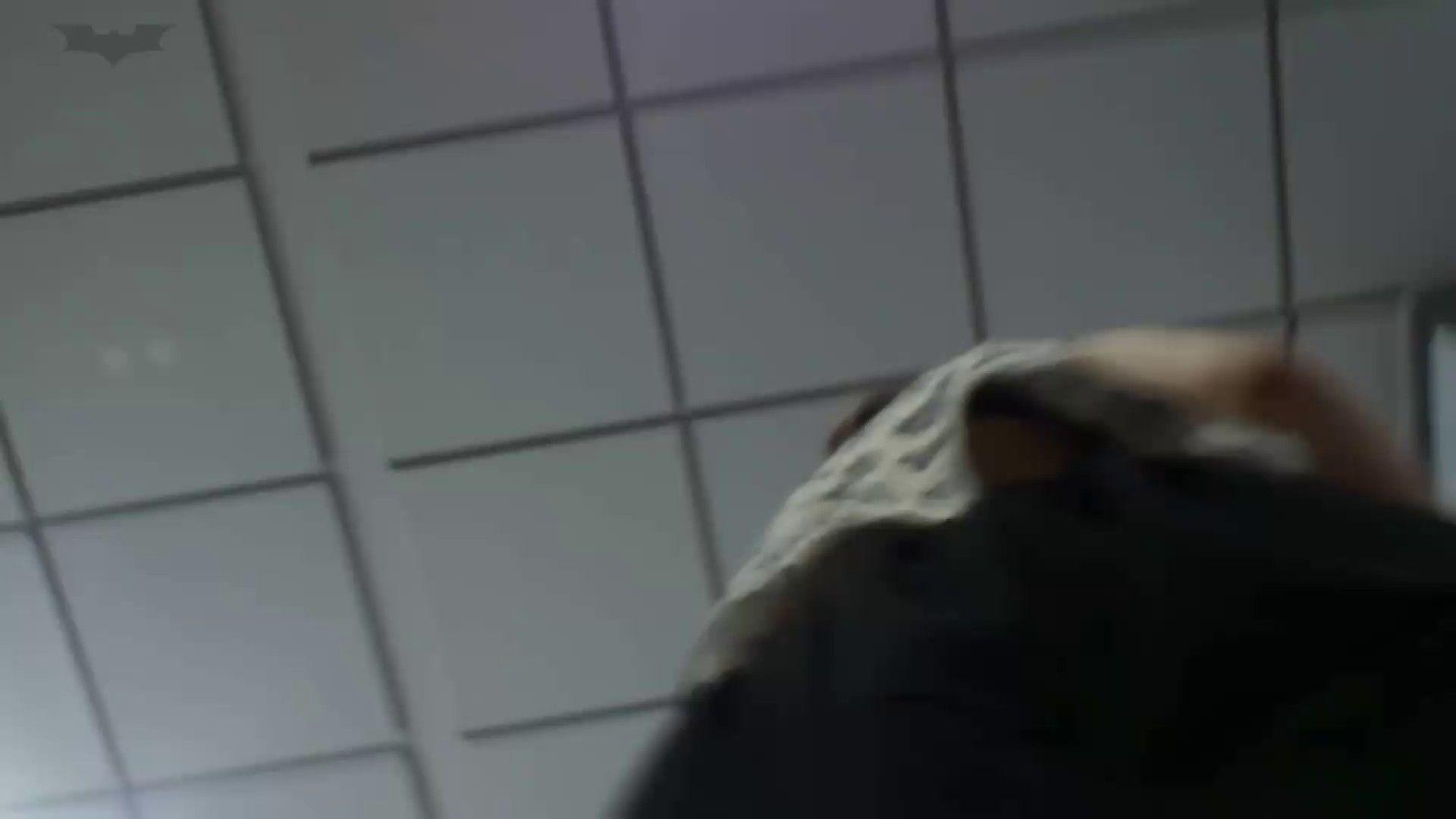 盗撮列車 Vol.56 車 おまんこ動画流出 72pic 5