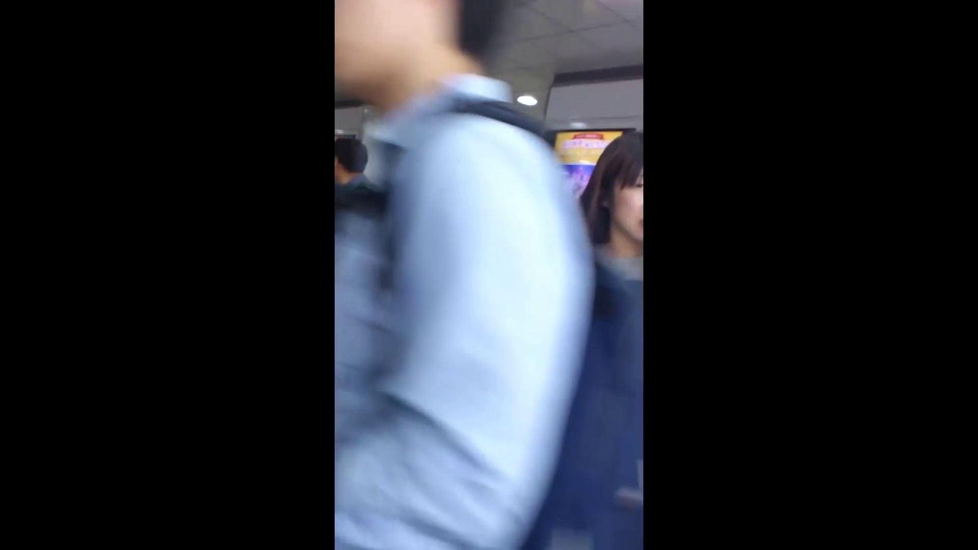 盗撮列車 Vol.56 車 おまんこ動画流出 72pic 53