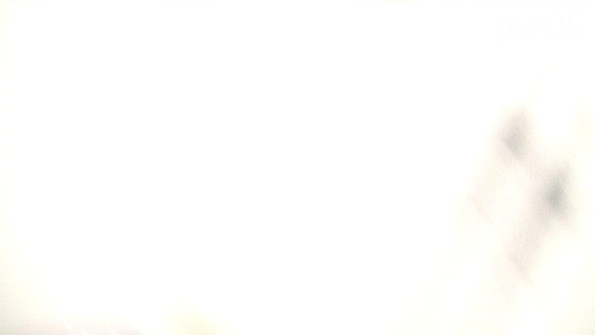 巨乳 乳首:▲復活限定▲ハイビジョン 盗神伝 Vol.5:怪盗ジョーカー