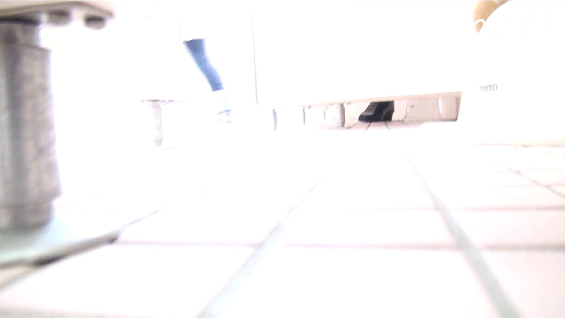 ▲復活限定▲ハイビジョン 盗神伝 Vol.7 OLの実態  47pic 32