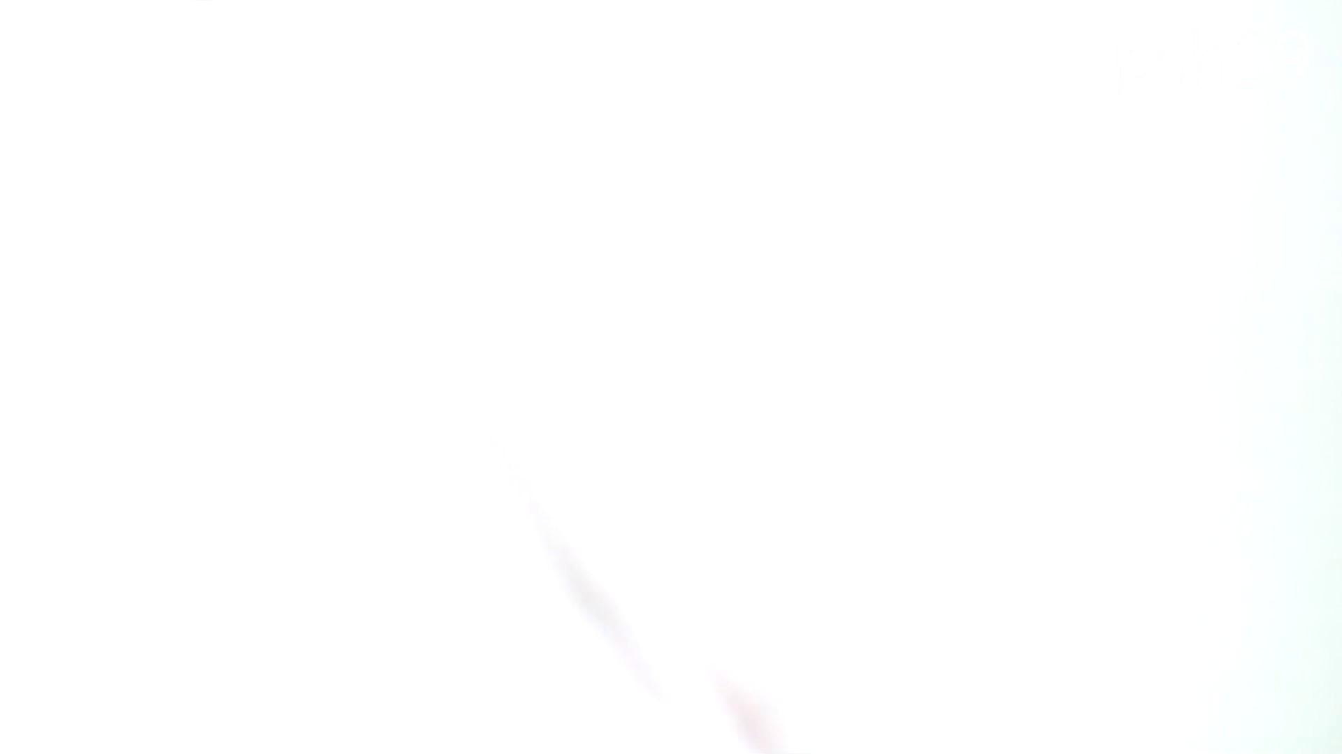 ▲復活限定▲ハイビジョン 盗神伝 Vol.9 OLの実態 | 0  79pic 59
