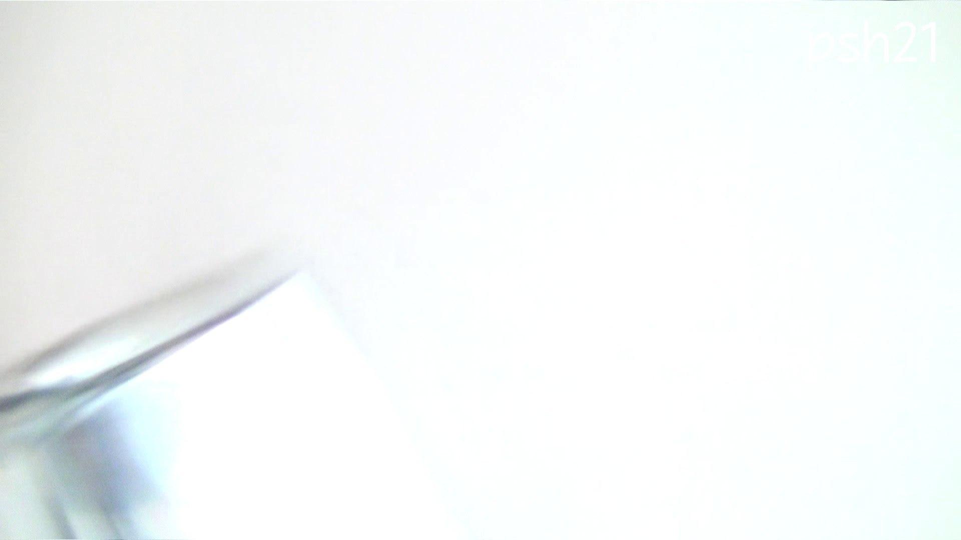 ▲復活限定▲ハイビジョン 盗神伝 Vol.21 OLの実態  103pic 100