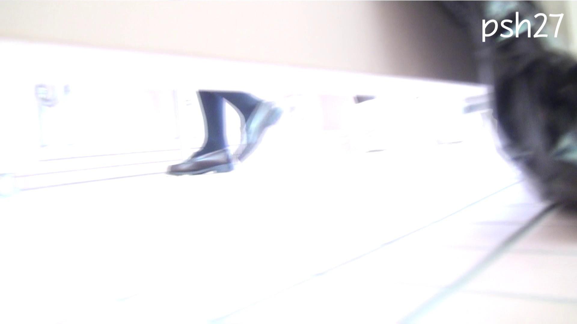 ▲復活限定▲ハイビジョン 盗神伝 Vol.27 OLの実態 | 洗面所  44pic 7