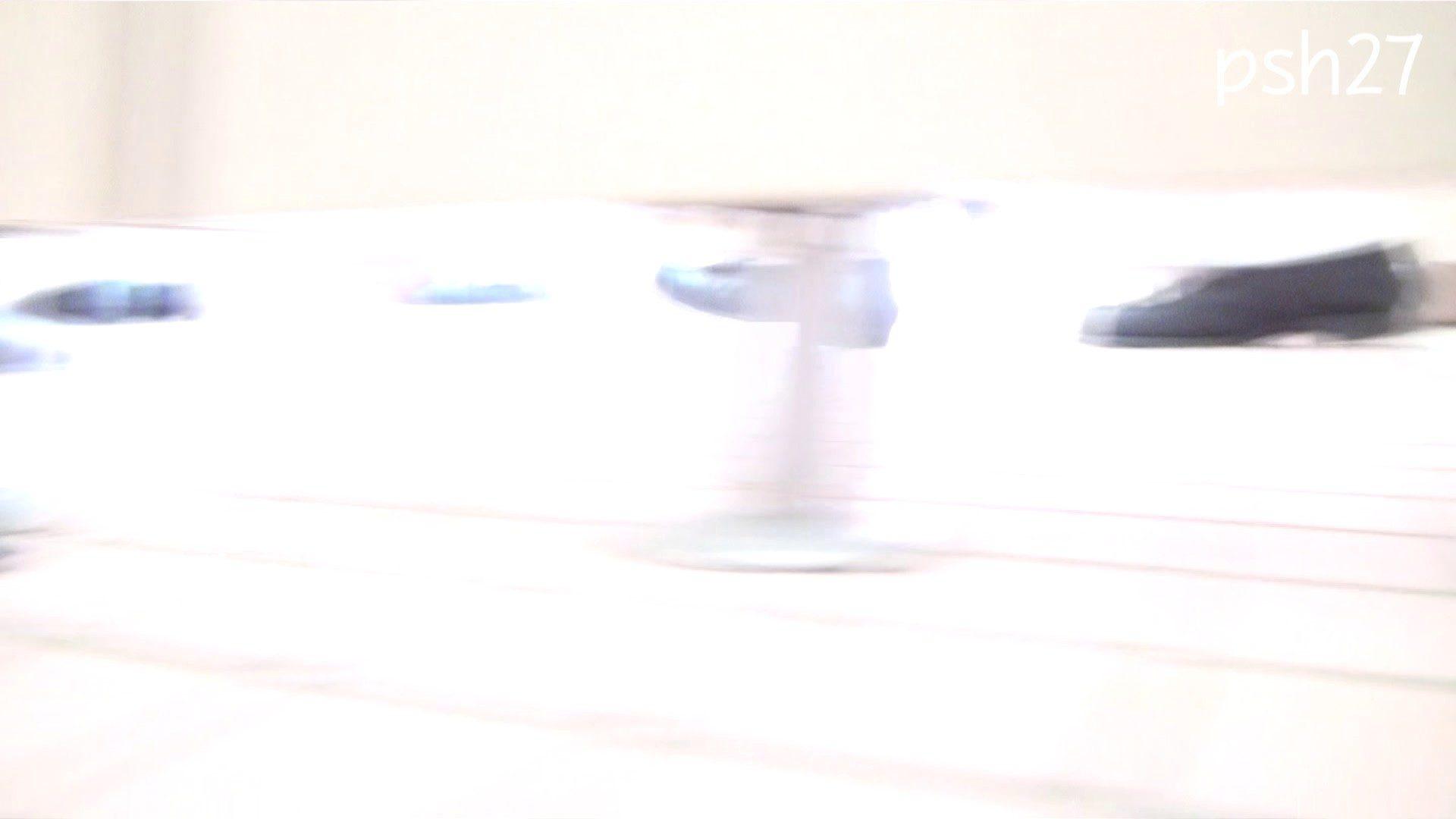 ▲復活限定▲ハイビジョン 盗神伝 Vol.27 盗撮 のぞき動画画像 44pic 26