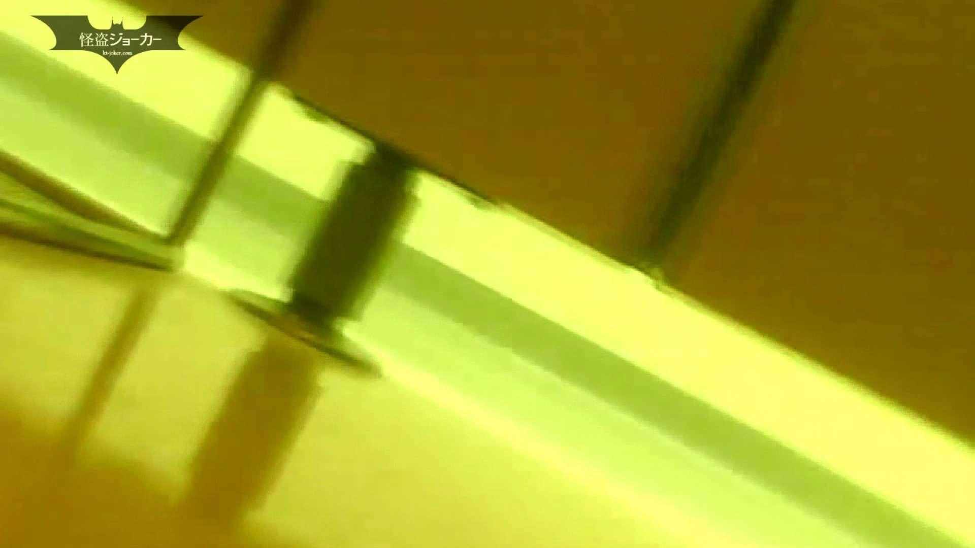 夏の思い出浜辺トイレ盗撮Vol.04 盗撮 覗きおまんこ画像 94pic 2