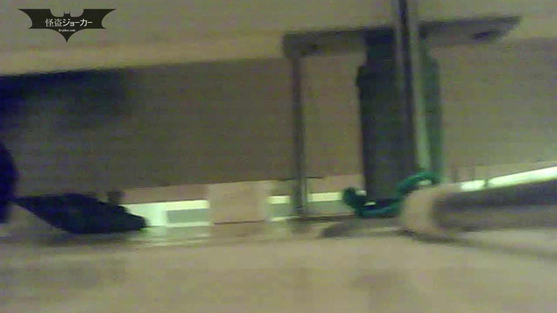 夏の思い出浜辺トイレ盗撮Vol.04 和式 エロ画像 94pic 4