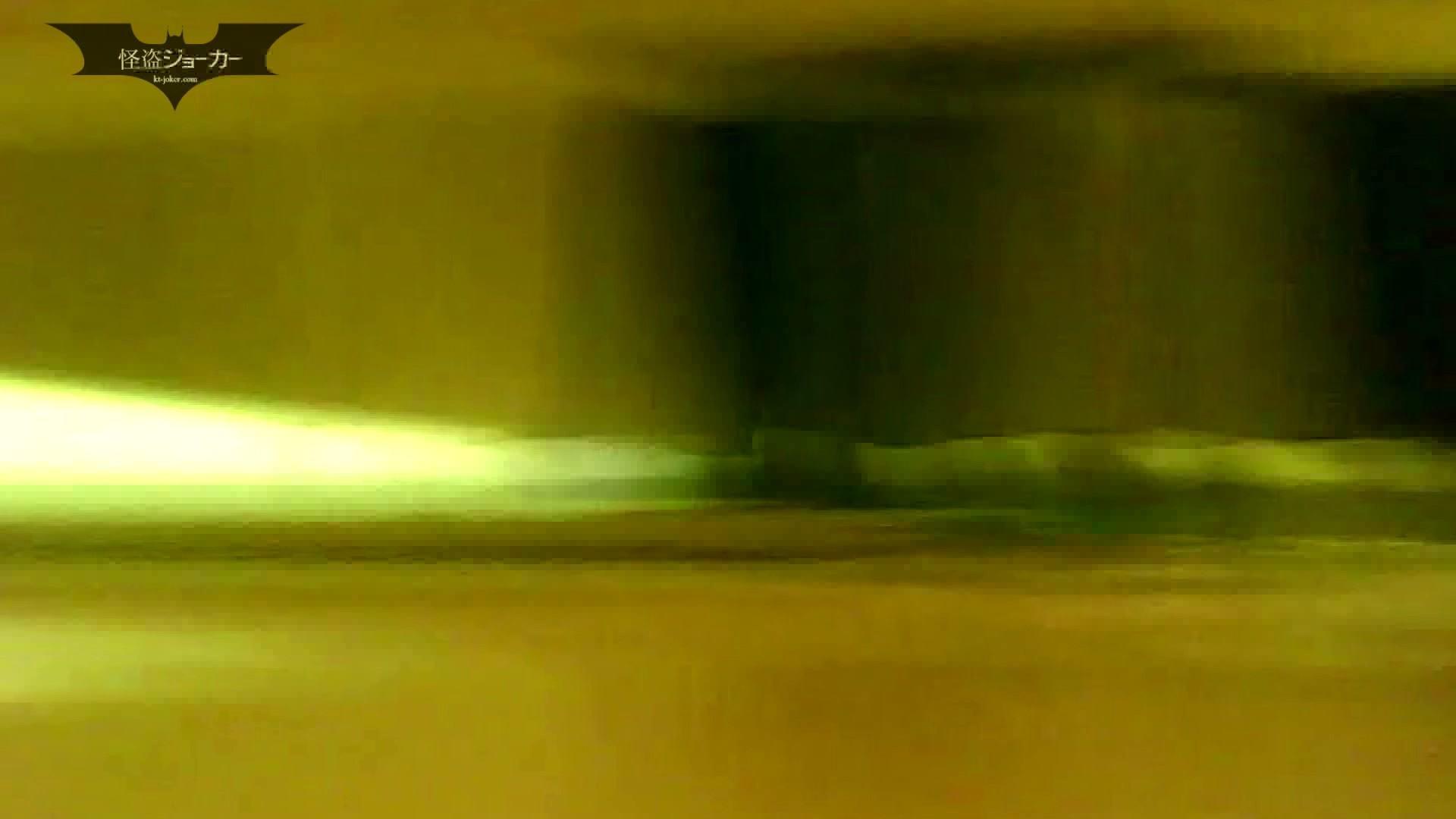 夏の思い出浜辺トイレ盗撮Vol.04 和式 エロ画像 94pic 14